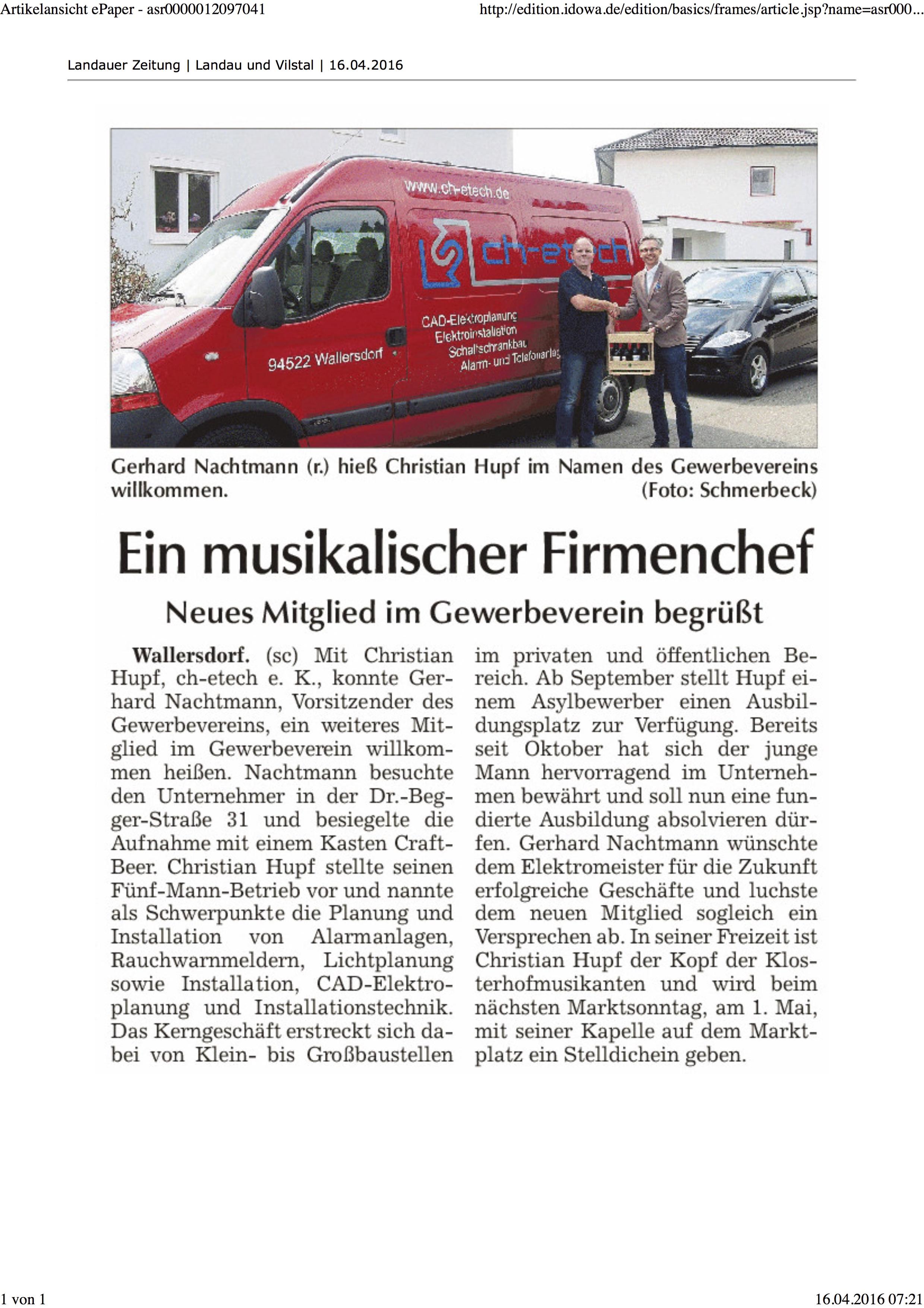 16.04.2016_W-Gewerbe-Hupf